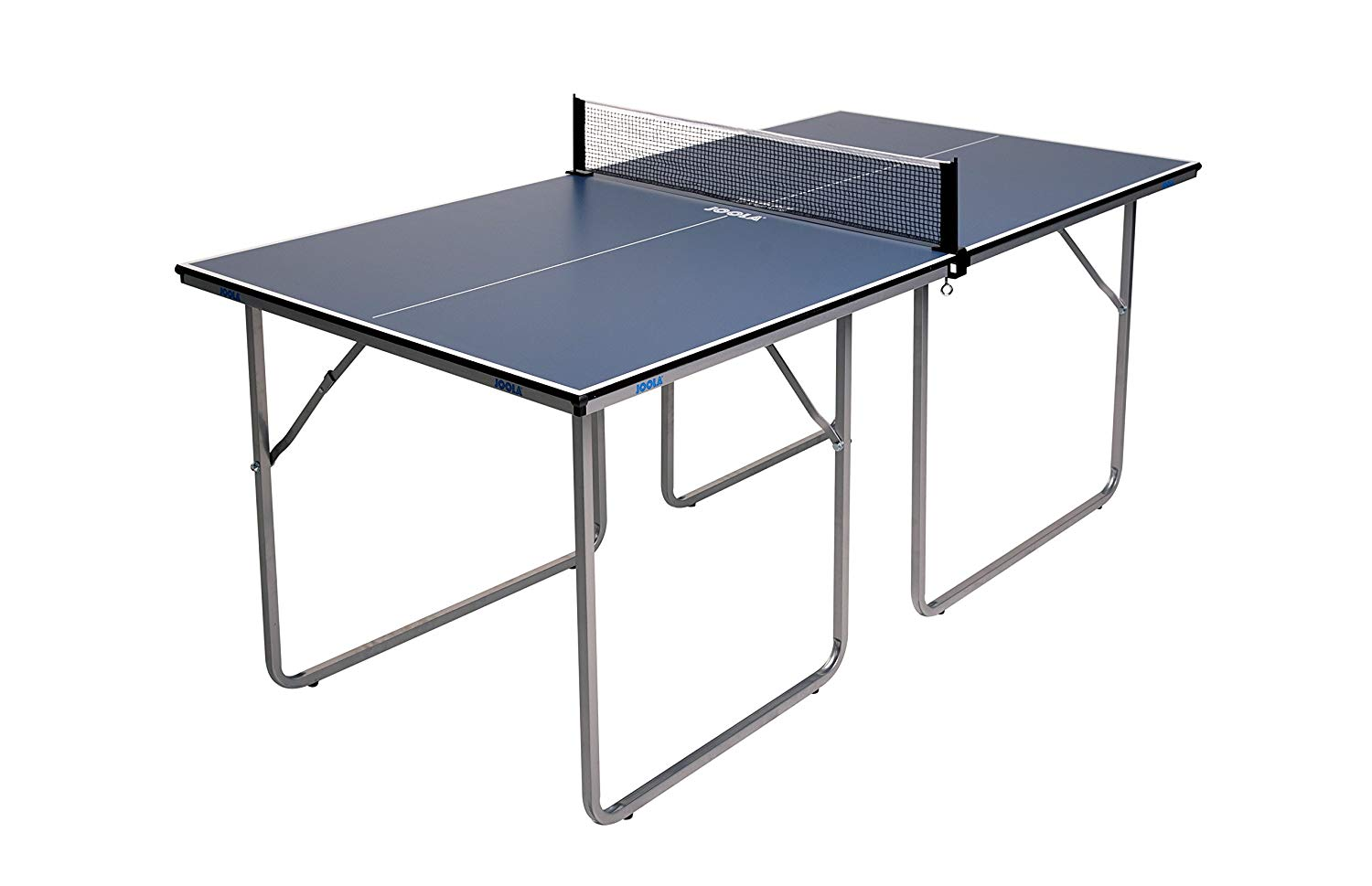 2886ddf4d11 5 Best Budget Friendly Ping Pong Tables under  300 - 2019 Review