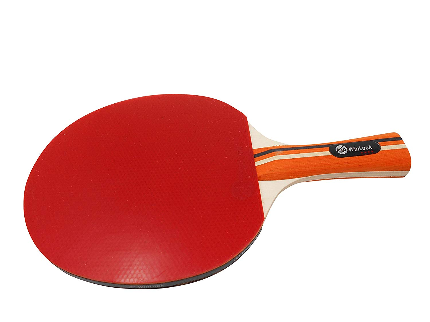 e3ff333c24 17 Best Ping Pong Paddles Reviews | Killerspin, Butterfly, DHS ...