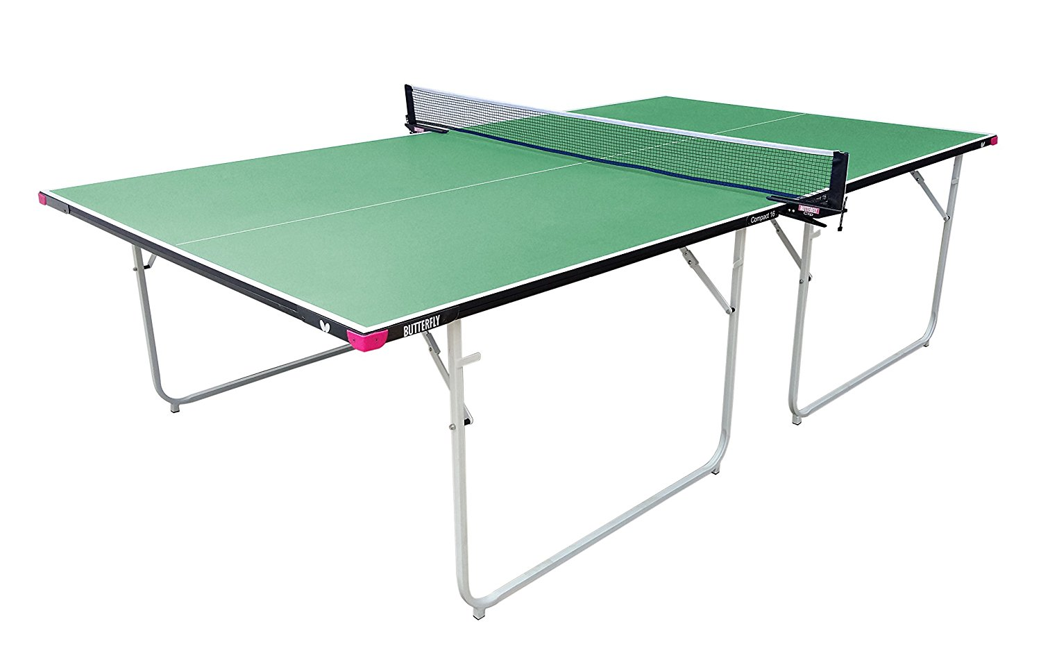 Brilliant The 11 Best Ping Pong Tables Of 2019 Indoor Outdoor Reviews Home Interior And Landscaping Elinuenasavecom
